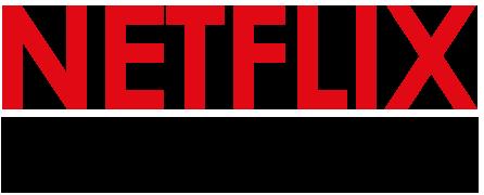 New On Netflix February 2020 New Movies Shows Originals