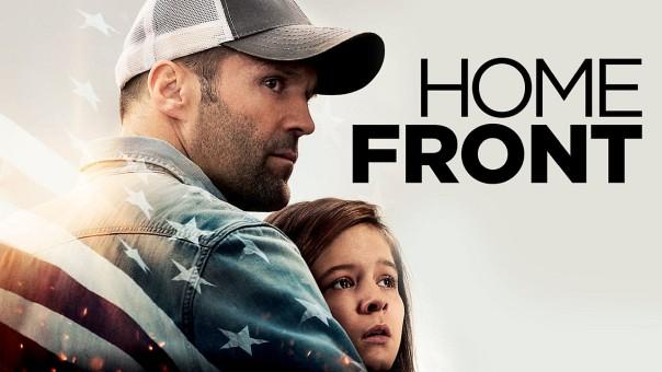 Homefront on Netflix   Release Date, Plot & Reviews 9