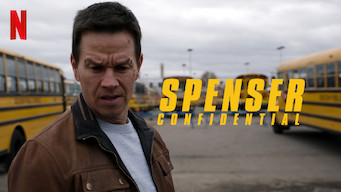 Spenser Confidential On Netflix Date Plot Reviews